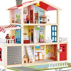 New DOLL HOUSE for Sale in Germantown, MD
