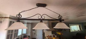 Kitchen light for Sale in Denver, CO