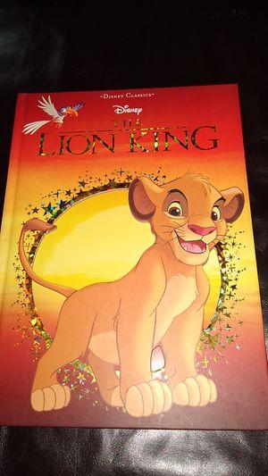 Children's books for Sale in KINGSVL NAVAL, TX