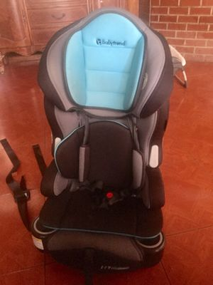 Car seat for Sale in Los Angeles, CA