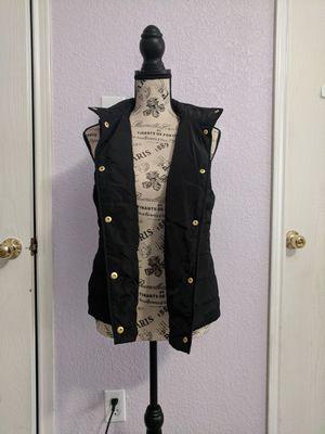 New Michael kors vest for Sale in Arlington, TX