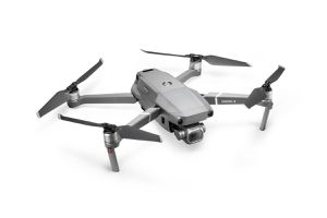 New! Open box! Flown once! Mavic 2 Pro drone. All boxes and original accessories included. for Sale in Los Angeles, CA
