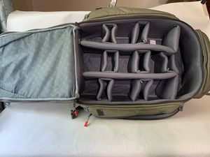 Lots of Photography Camera Bags/Lens Bag/Softbox for Sale in Midlothian, VA