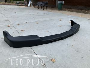 99-02 Silverado HD Upper bumper pad for Sale in Los Angeles, CA