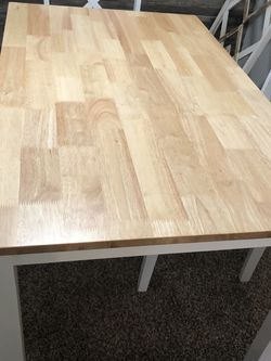 Dining Room Table for Sale in Valencia,  CA
