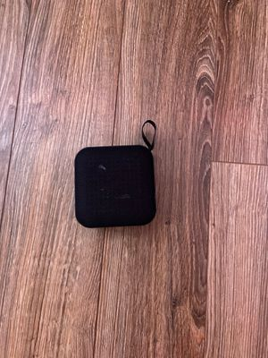 Bluetooth speaker for Sale in Rancho Cucamonga, CA