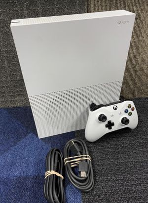 Xbox One S for Sale in Waterford, VA