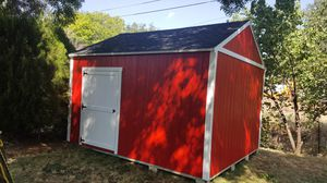 Shed for Sale in Salt Lake City, UT