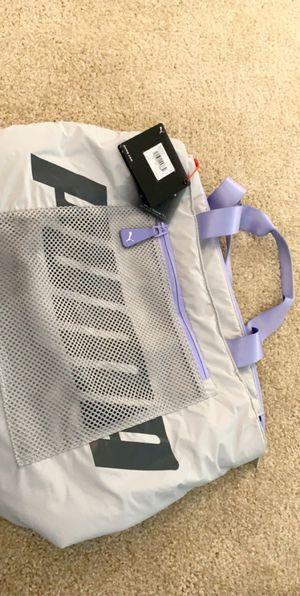 New Puma tote bag for Sale in Tacoma, WA