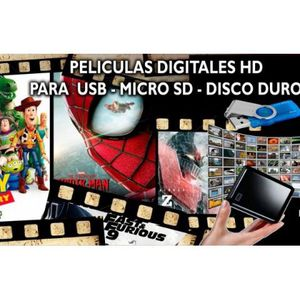 PELICULAS for Sale in Yucaipa, CA