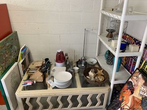 Kitchen Items etc - take all for $20 for Sale in Los Angeles, CA