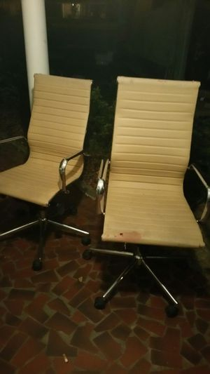 Office chairs for Sale in Baton Rouge, LA