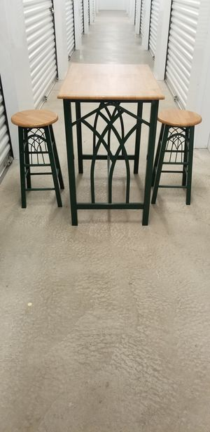 Kitchen island for Sale in Flossmoor, IL