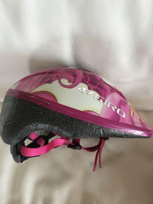 Helmet small size for Sale in Miami, FL