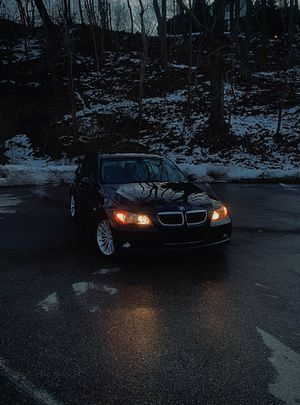 BMW 3 series 325 xdrive for Sale in Highland Park, IL