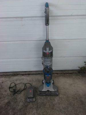 Hoover cordless vacuum for Sale in Seminole, FL
