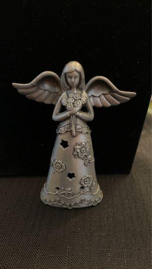 Metal 3 1/2 inch Angel for Sale in Virginia Beach, VA