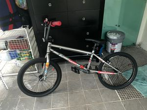 BMX bike for Sale in North Miami Beach, FL
