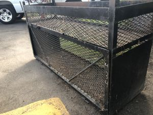 Canasta para trailer for Sale in Woodburn, OR