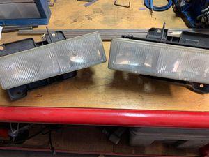 Headlights for Sale in Cedar Park, TX
