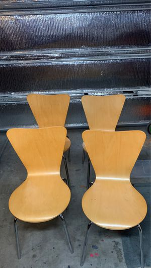 Chairs for Sale in Tolleson, AZ