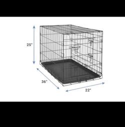 Dog Crate for Sale in Oklahoma City,  OK