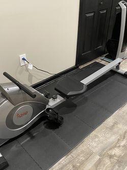 Rower for sale for Sale in Gaithersburg,  MD