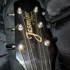 Jasmin Guitar for Sale in Chico, CA