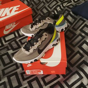 Nike Elements Size 10 for Sale in Meriden, CT