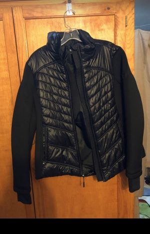 Two Michael Kors jackets for Sale in Tacoma, WA