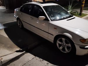 325i bmw 04 for Sale in Fontana, CA