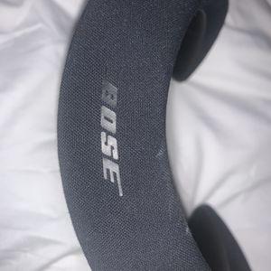 Bose Soundwear Companion Wireless Wearable Speaker for Sale in Seattle, WA