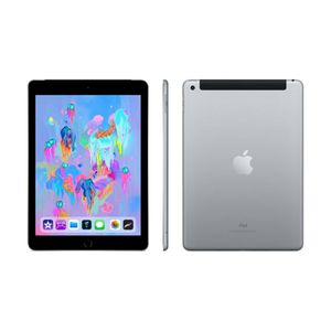 iPad 7 New for Sale in Seattle, WA