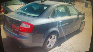2005 VW Audi a4 parts for Sale in Phoenix, AZ