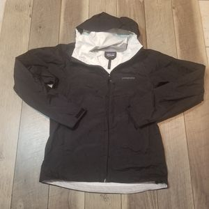 Patagonia Torrentshell for Sale in San Diego, CA
