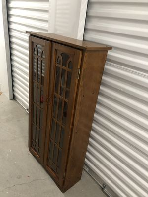 Cabinet for Sale in Las Vegas, NV
