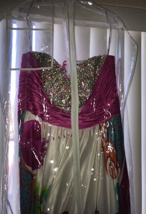 Long dress for Sale in Phoenix, AZ