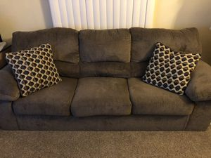 Couch for Sale in Buffalo, NY