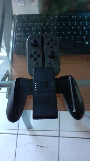Nintendo switch controllers for Sale in Santa Ana, CA