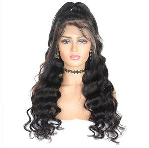 Wavy brazalian wig for Sale in Tallahassee, FL