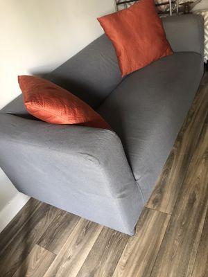 Mini Love Seat for Sale in Chamblee, GA