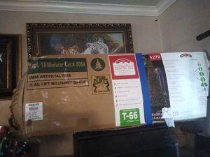 Harbolito for Sale in Dallas, TX
