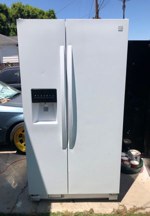 Kenmore double for Sale in San Diego, CA