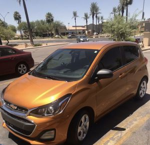 2019 Chevy Spark ⚡️ for Sale in Phoenix, AZ