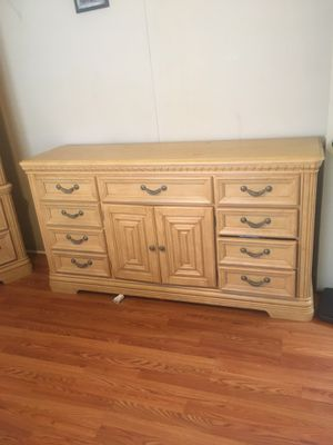 Dressers for Sale in Thomasville, NC