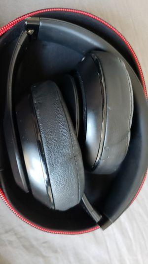 Beats Headphones Full Set for Sale in Whittier, CA