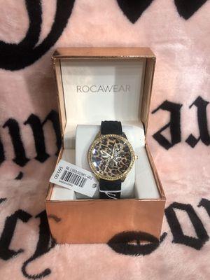 Roka watch for Sale in Corona, CA