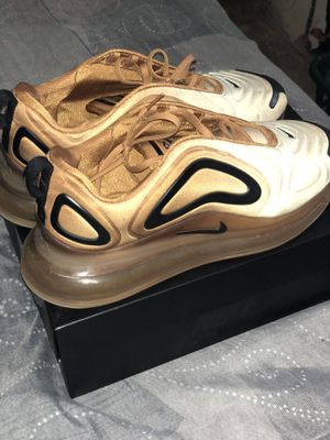 NEW NIKE 720 SIZE 11.5 for Sale in Chattanooga, TN