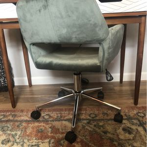 2 Cute Office Chairs! (Still in the box) for Sale in Phoenix, AZ