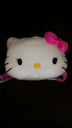 Hello Kitty backpack for Sale in Chula Vista, CA